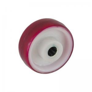 Koło poliamidowo - poliuretanowe fi 100 mm do wózka magazynowego