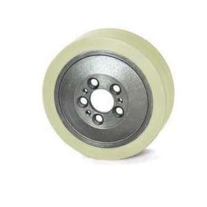 Koło napędowe do wózka elektrycznego fi 230 mm