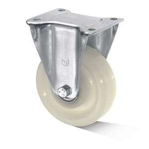 Zestaw stały poliamid fi 125mm
