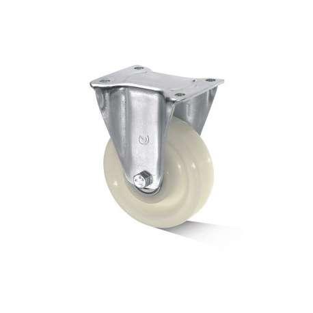 Zestaw obrotowy fi 80 mm