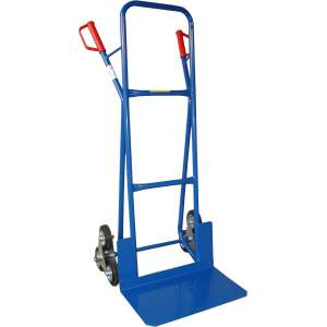 Wózek schodowy 150 kg