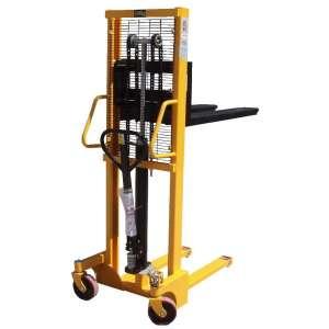 Wózek masztowy 1000 kg/1600