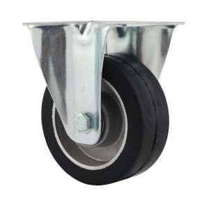 Zestaw stały aluminium-guma fi 80 mm