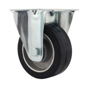 Zestaw stały aluminium-guma fi 100 mm