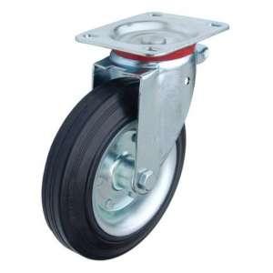 Zestaw obrotowy fi 200 mm - 300 kg