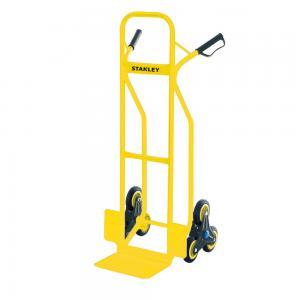 Wózek schodowy transportowy Stanley 200 kg