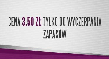 PROMOCJA Koła poliamidowe 80 mm po 3 zł