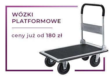 transport carts